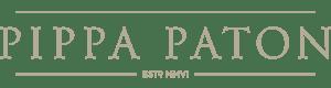 Pippa Paton Design Logo